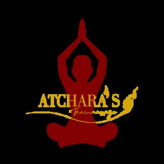 Atchara's Traditionelle Thai-Massage